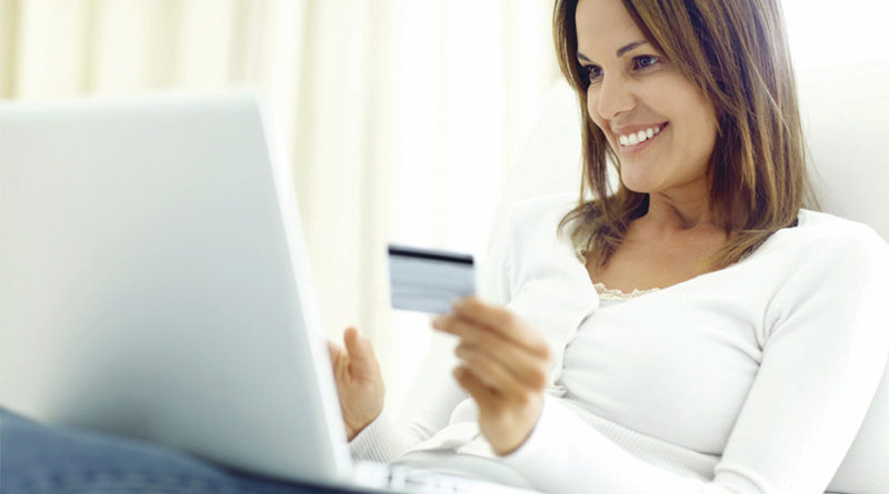 How Credit Card Payments Work