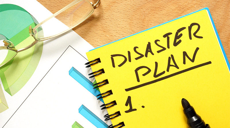 Creating Safety Plans For Home and Family