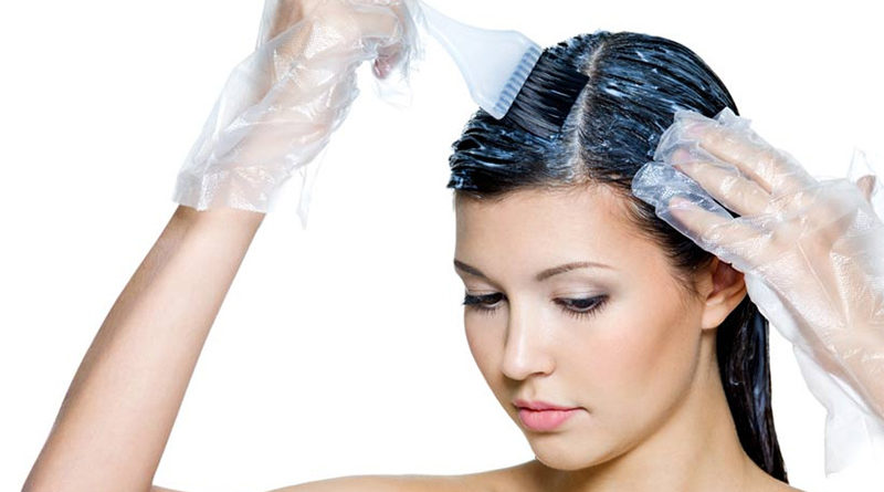 At-Home Hair Colouring Gone Wrong: Is There Any Hope?