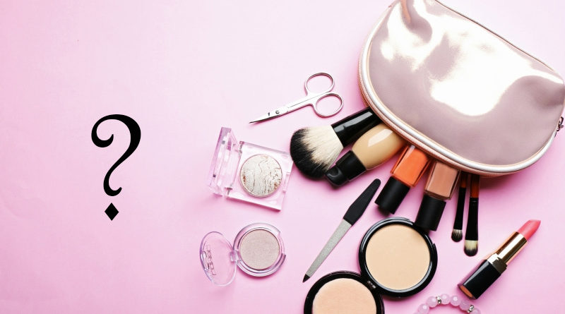 You've got beauty questions? We've got the answers!