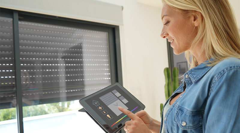 3 Hot Trends in Smart Home Automation in 2019