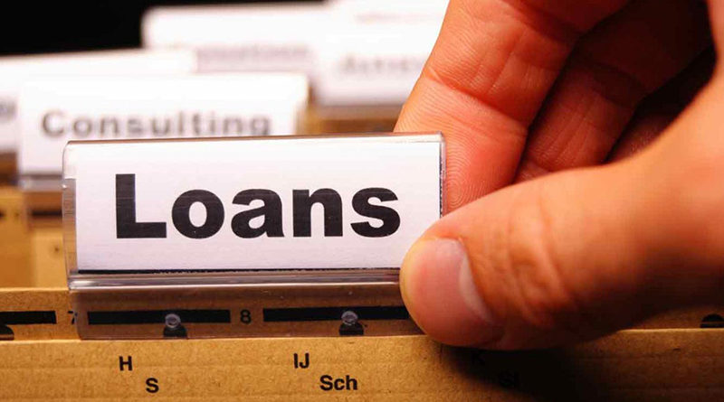 Stupid Reasons for Taking Loans