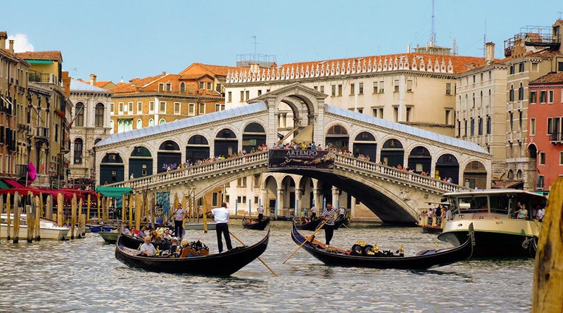 How to Plan the Perfect Trip to Venice