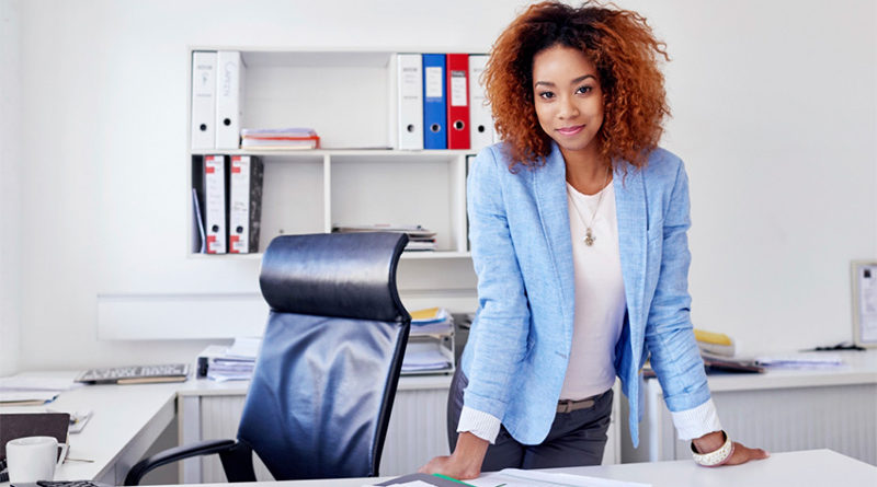 3 Essential Tips for Women Pursuing IT Careers