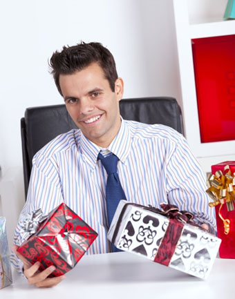 5 Tips For A Fun Productive Valentine S Day Office Party Dot Com Women