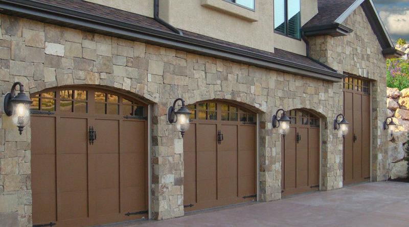 Steel Vs Wood Garage Doors Dot Com Women