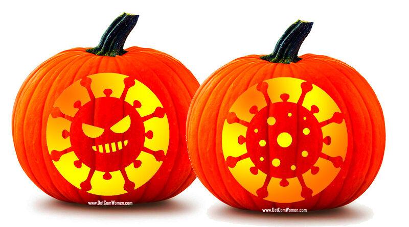 Halloween Pumpkin Carving Stencils Archives Dot Com Women
